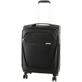 Samsonite Koffer B-Lite 63/23 Black