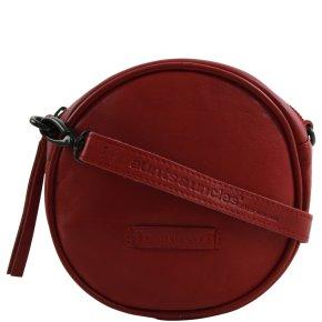 Aunts & Uncles CLEMENTINE Handtasche jester red