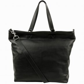 BREE STOCKHOLM 34 Shopper XL black