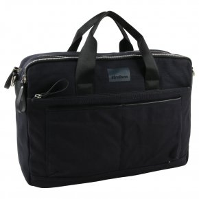 Strellson Harrow dark blue Briefbag