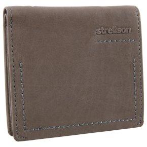 Strellson Norton Q5 Börse grey