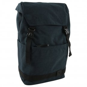 Strellson Northwood Rucksack dark blue