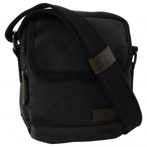 CAMEL ACTIVE MOLINA Crossbag  dark blue