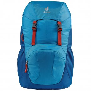 Deuter JUNIOR Kinderrucksack azure-lapis