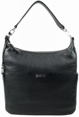 BREE NOLA 6 2in1 Tasche  black