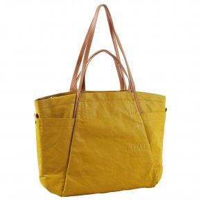 Aunts & Uncles SAPPORO Shopper arrowwood