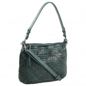 Aunts & Uncles Baylee Handtasche M urban chic