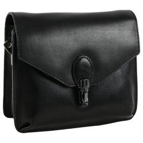 Aunts & Uncles SOPHIE Handtasche noir