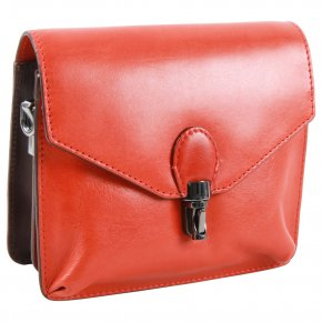 Aunts & Uncles SOPHIE Handtasche carrot melange