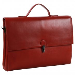 Aunts & Uncles FLORENCE Tablet Tasche tango
