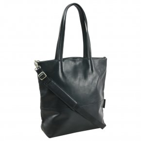 Aunts & Uncles KIWANO Shopper french navy