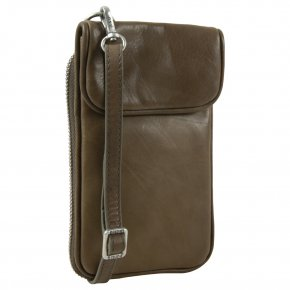 Aunts & Uncles CLOUDBERRY Phonebag mayfly