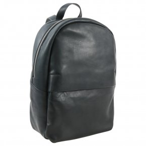 Aunts & Uncles Babaco Rucksack french navy