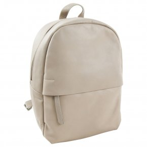 Aunts & Uncles Babaco Rucksack ash