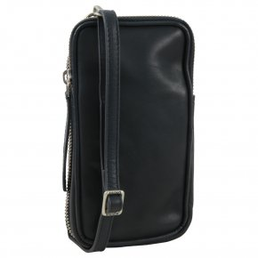 Aunts & Uncles PRUNE Phonebag french navy