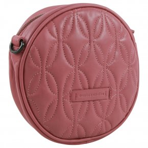 Aunts & Uncles WATERMELON Handtasche woodrose