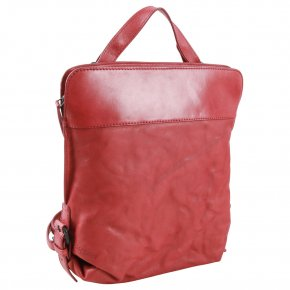 Aunts & Uncles MRS CRUMBLE COOKIE 2in1 Rucksack  purple blush