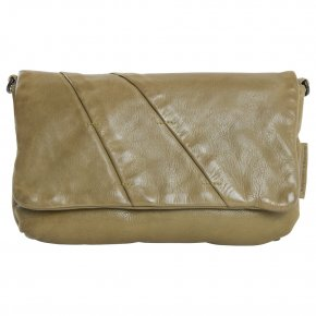 Aunts & Uncles ANN AWESOME SOFT Clutch reedgrass