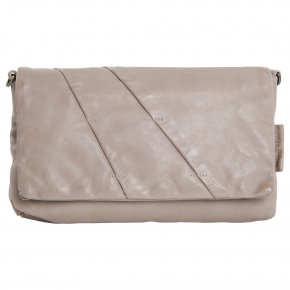 Aunts & Uncles ANN AWESOME SOFT Clutch ash