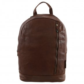 Aunts & Uncles BALBO Laptoprucksack SINGLE MALT