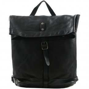 Aunts & Uncles THE SPARROW Laptoprucksack urban black