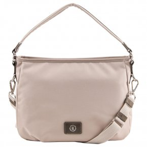 Bogner SMALL AISHA Schultertasche cocoon