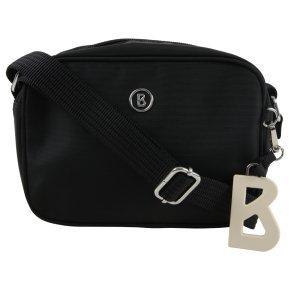 Bogner VERBIER VRONI Handtasche black