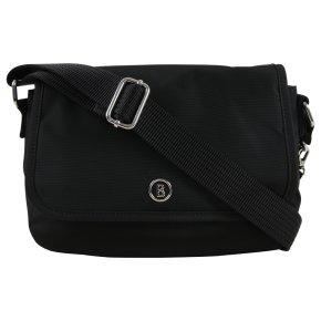 Bogner VERBIER NURI Handtasche black