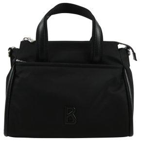 Bogner LECH hanna Handtasche black