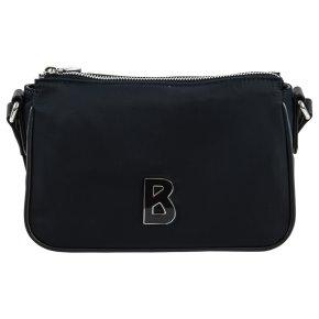 Bogner DAVOS CLEO Handtasche dark blue