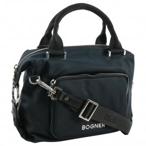 Bogner KLOSTERS Sofie Handtasche dark blue