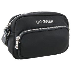 Bogner KLOSTERS LIDIA black shoulder