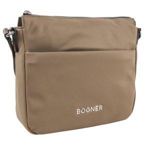 Bogner BOGNER klosters fanny shoulderbag khaki