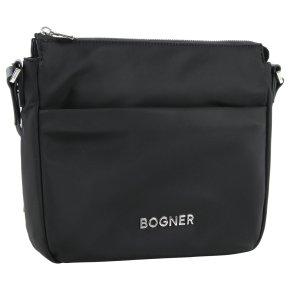 Bogner KLOSTERS FANNY black shoulder