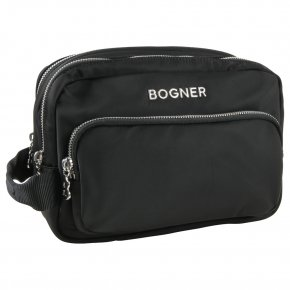 Bogner KLOSTERS TULLY washbag black