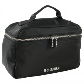 Bogner KLOSTERS PEA washbag  black