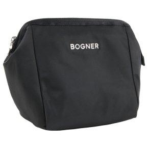 Bogner KLOSTERS HEIDI black washbag