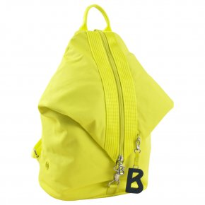 Bogner VERBIER DEBORA Rucksack light yellow