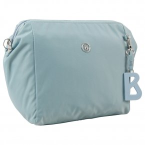 Bogner HEIDI VERBIER washbag light blue