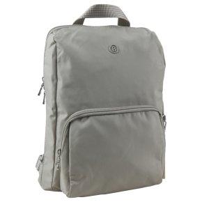 Bogner VERBIER Maxi backpack mvz grey