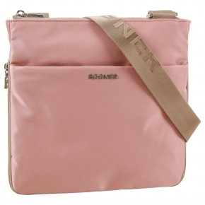 Bogner KLOSTERS Serena shoulderbag lvz rose