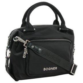 Bogner KLOSTERS Sofie Handtasche black