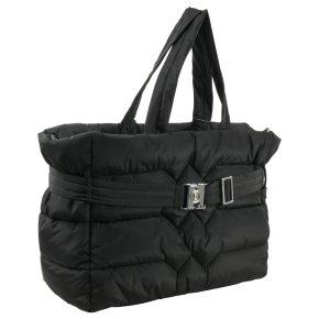 Bogner MERIBEL LEONIE Shopper black
