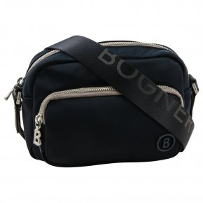 Bogner FISS Lidia shoulderbag xshz dark blue
