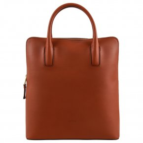 BREE CAMBRIDGE 18 2in1 Tasche whisky