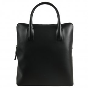 BREE CAMBRIDGE 18 2in1 Tasche black