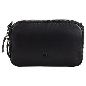 BREE NIEVA 3 Handtasche nightshade