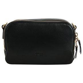 BREE NiEVA 3 Handtasche black