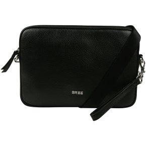 BREE NOLA 9 Handtasche black