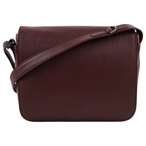 BREE LADY TOP 12 Schultertasche port royal